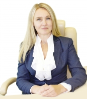Ленчевская Марина Александровна